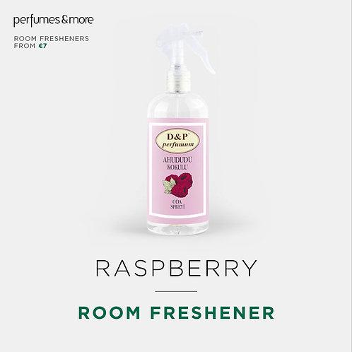 RASPBERRY - Room Freshener