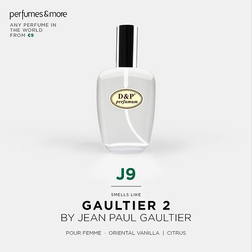 J9-II.JOHAN POWL GARDEN - WOMAN