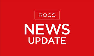 ROCS TRAVEL NEWS UPDATE JULY 1ST 2020