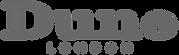 logo grey_dune.png