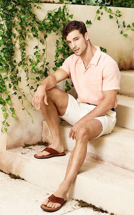 DUNE Website Images - Men's Sandals.jpg