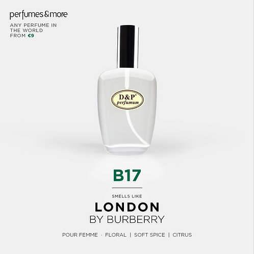 B17-GIRL ABOUT TOWN - WOMAN