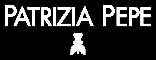 Patrizia Pepe Logo _ white-01.png