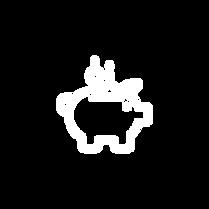 white rocs website icons_savings.png