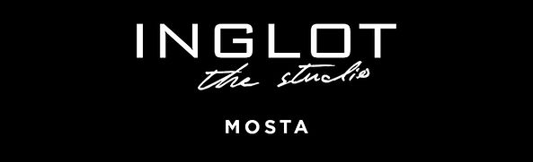 Studio-Booking-Header-Mosta.jpg