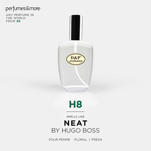 H8-NEAT WOMAN