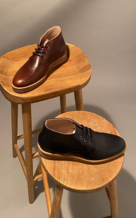 DUNE Website Images - Chukka Boots.jpg
