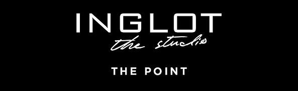 Studio-Booking-Header-The Point.jpg