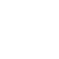 white rocs website icons_protection.png