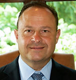 Mark Gudis