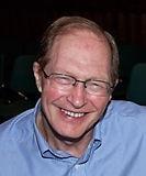 Everett Schenk