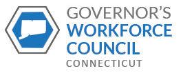 gwc-logo.jpg