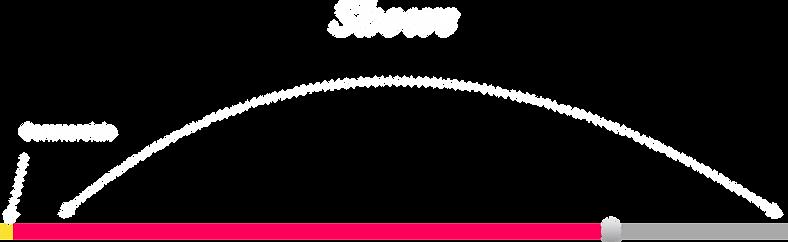 Shows v Commercials_Shows_Dark Mode-03.p