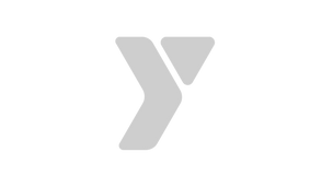 YMCA Logo - a Thought Leadership guest on a Thought Leadership marketing show produce by Rveal Media