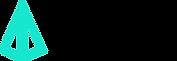 Rveal Logos_Rveal Media- Black.png
