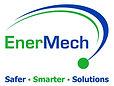 enermech logo.jpg