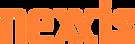 Nexxis-Logo-Full.png