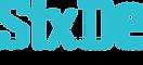 SIXDE201811_LOGO_COLOURBLACK_CMYK.png