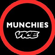munchies-circle_edited.png