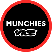munchies-circle_edited.png