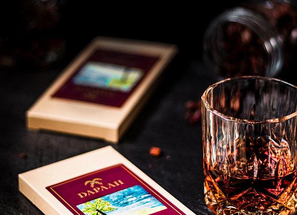 Rum & Raisin: Mylk