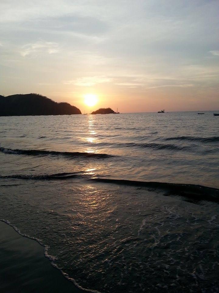 JetSki Coco Beach
