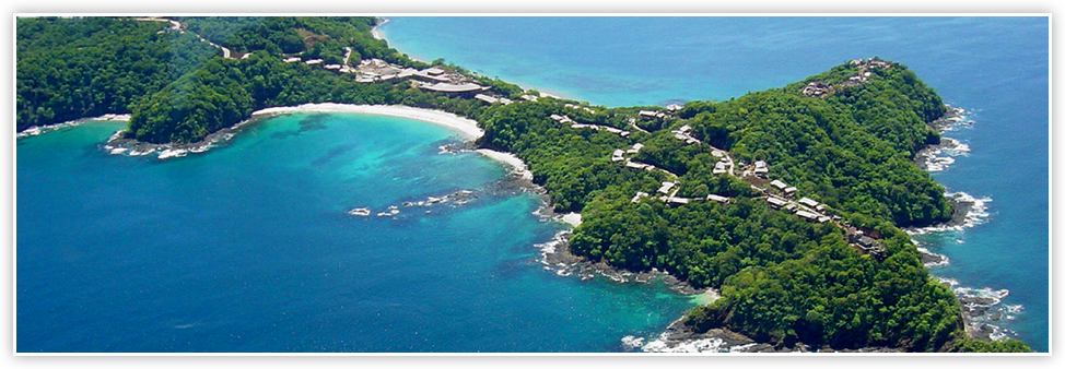 Guanacaste JetSki