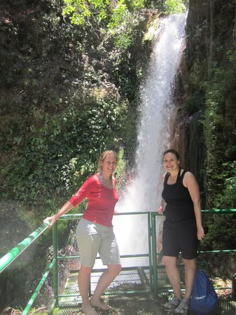 Miravalles Guanacaste