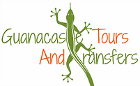 Tours in Guanacaste