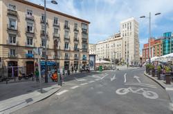 Stay Inn Madrid