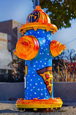 FinshedHydrants-christopher.jpg