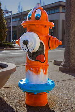 FinshedHydrants-joe.jpg