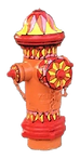 Fire-Hydrant-2.png