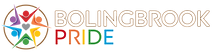 bbpride-logo-name-color-and-white.png