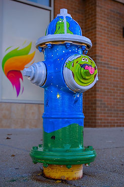 FinshedHydrants-julie2.jpg
