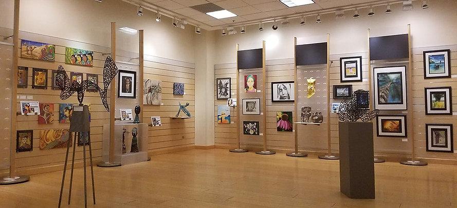 gallery-opportunity.jpg