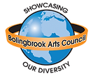 Bolingbrook-Arts-Council-LOGO---FINAL_ed