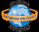 Bolingbrook-Arts-Council-LOGO---FINAL_ed