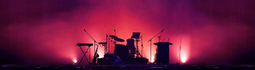 wide-drums.jpg