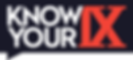 KYIX-logo-NoTag-FullColor.png