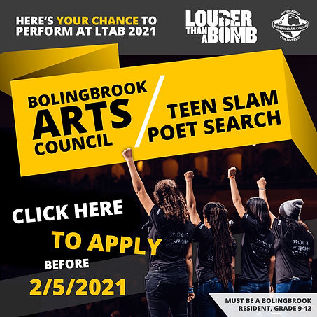 website-ltab-scholarship.jpg