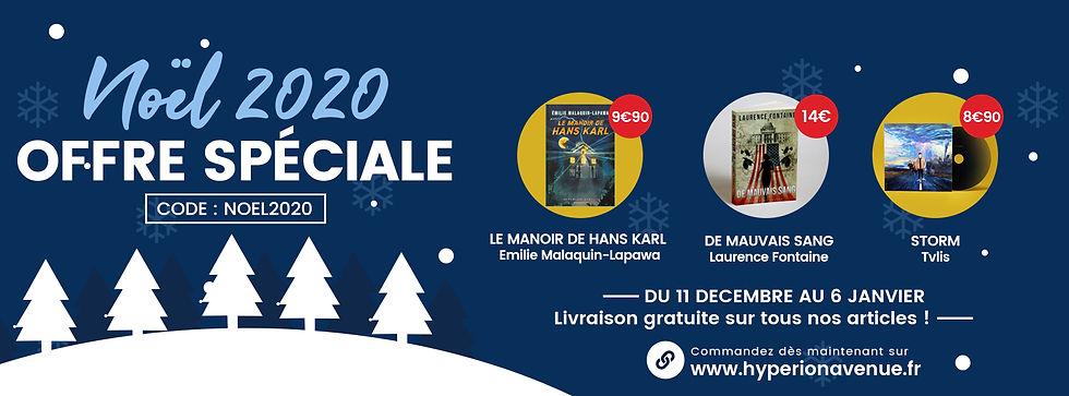 Christmas_Sale_Facebook_Cover_4b.jpg