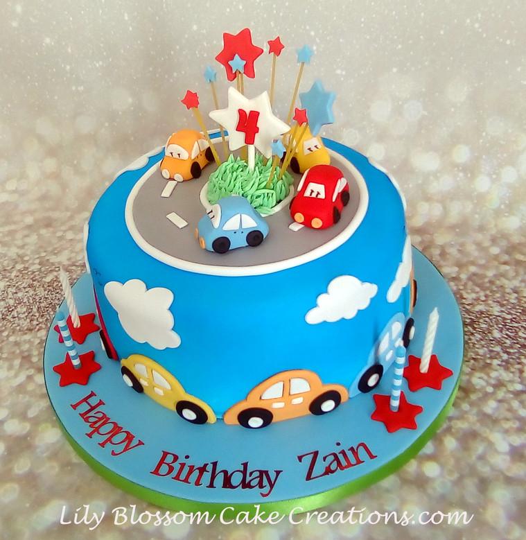 Toddler Cars Cake.jpg