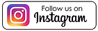 Follow Insta.PNG