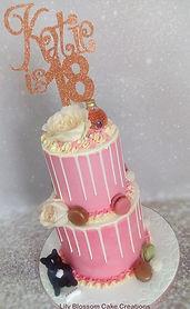 Katie Drip Cake.jpg