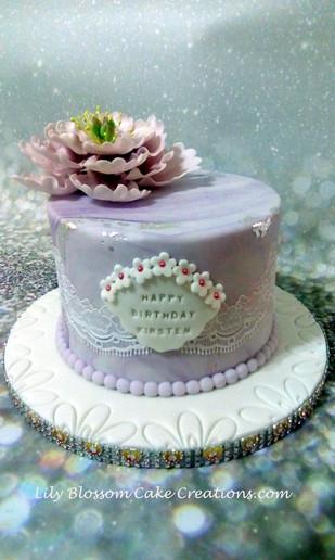 Large Open Peony Cake.jpg