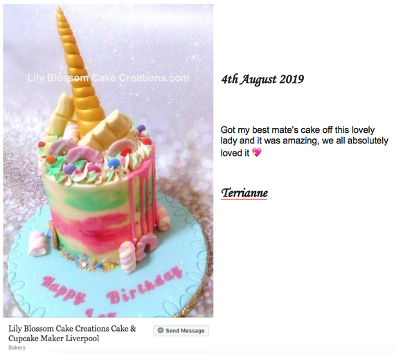 Rainbow Unicorn Cake.png