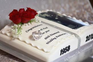 Diamond Wedding Anniversary.jpg