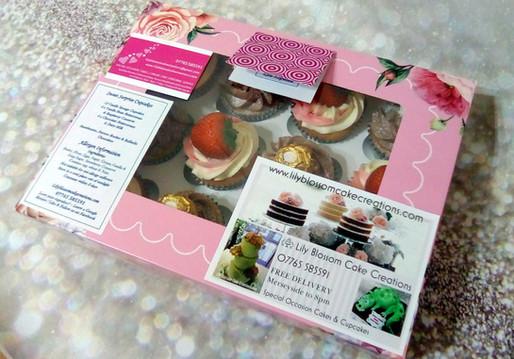 Gift Cupcakes.jpg