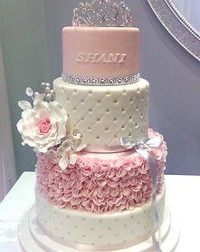 21st Tiara Cake.jpg